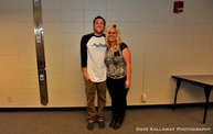 "Phillip Phillips ""Meet n' Greet"" Photos 2013 14"