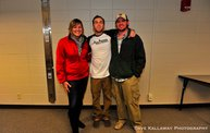 "Phillip Phillips ""Meet n' Greet"" Photos 2013 13"