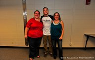 "Phillip Phillips ""Meet n' Greet"" Photos 2013 12"