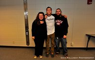 "Phillip Phillips ""Meet n' Greet"" Photos 2013 10"