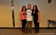"Phillip Phillips ""Meet n' Greet"" Photos 2013 9"