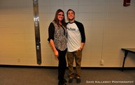 "Phillip Phillips ""Meet n' Greet"" Photos 2013 8"