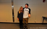 "Phillip Phillips ""Meet n' Greet"" Photos 2013 7"