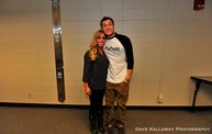 "Phillip Phillips ""Meet n' Greet"" Photos 2013 6"