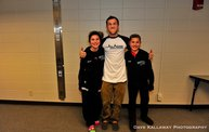 "Phillip Phillips ""Meet n' Greet"" Photos 2013 5"