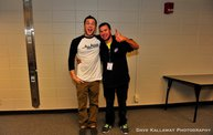 "Phillip Phillips ""Meet n' Greet"" Photos 2013: Cover Image"