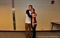 "Phillip Phillips ""Meet n' Greet"" Photos 2013 1"