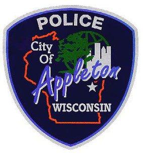 Appleton Police