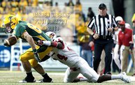 Bison vs Redbirds 18