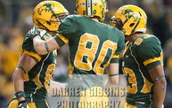 Bison vs Redbirds 25