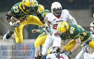 Bison vs Redbirds 24