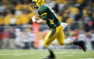 Bison vs Redbirds 19