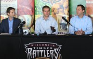 Announcing the Jordy Nelson Charity Softball Game 10