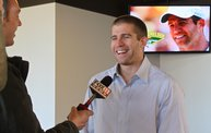 Announcing the Jordy Nelson Charity Softball Game 2
