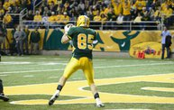 Bison vs Redbirds 12