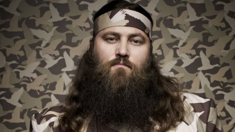 Image courtesy of Duck Commander (via ABC News Radio)