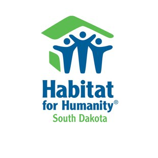Habitat for Humanity to share information on 1.046 million dollar project tomorrow.