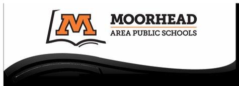 Moorhead Public Schools