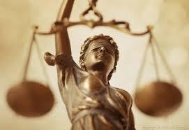 Sheboygan man loses appeal