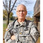 Dr. Scott Eklund