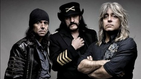 Image courtesy of IMotorhead.com (via ABC News Radio)