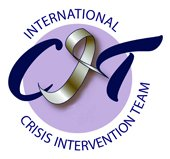 Crisis Intervention Team International