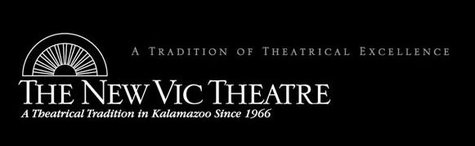 The New Vic Theater