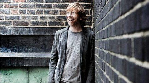 Image courtesy of Facebook.com/TreyAnastasio (via ABC News Radio)