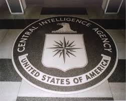 The U.S. Central Intelligence Agency is collecting records of international money transfers under the same law that the National Security Agency uses to collect Americans' phone and Internet records. Wikimedia.org