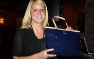 Pick Your Purse Grand Prize Party 2013 22