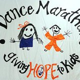 Hope College Dance Marathon