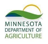 Minnesota Department Of Agriculture