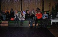 Y94 Purse Party (2013-11-15) 3
