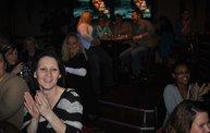 Y94 Purse Party (2013-11-15) 15