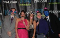 Y94 Purse Party Photo Booth (2013-11-15) 18