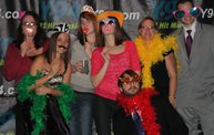 Y94 Purse Party Photo Booth (2013-11-15) 17