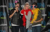 Y94 Purse Party Photo Booth (2013-11-15) 16