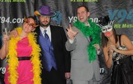 Y94 Purse Party Photo Booth (2013-11-15) 11