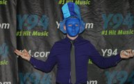 Y94 Purse Party Photo Booth (2013-11-15) 7