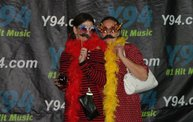 Y94 Purse Party Photo Booth (2013-11-15) 3