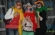 Y94 Purse Party Photo Booth (2013-11-15) 1