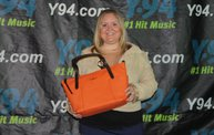 Y94 Purse Party Photo Booth (2013-11-15) 30