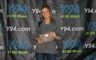 Y94 Purse Party Photo Booth (2013-11-15) 29