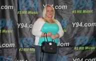 Y94 Purse Party Photo Booth (2013-11-15) 27