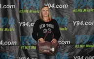 Y94 Purse Party Photo Booth (2013-11-15) 26