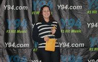Y94 Purse Party Photo Booth (2013-11-15) 25
