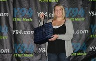 Y94 Purse Party Photo Booth (2013-11-15) 23