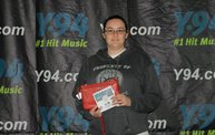 Y94 Purse Party Photo Booth (2013-11-15) 22