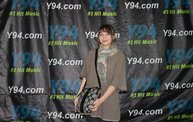 Y94 Purse Party Photo Booth (2013-11-15) 20