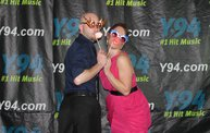 Y94 Purse Party Photo Booth (2013-11-15) 15